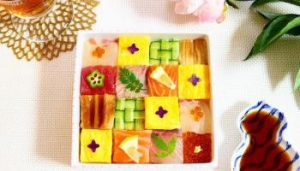 13beautiful-edible-compositions-of-mosaic-sushi