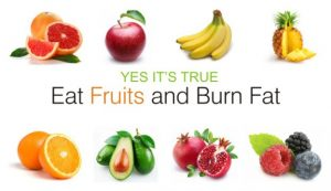 Fat-Burning-Fruits.