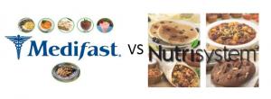 medifast-vs-nutrisystem