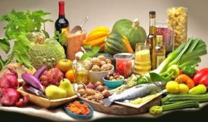 mediterranean-diet-health_large